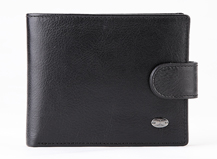 HASSION wallet,Men Wallet