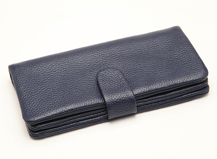 HASSION wallet,New Wallet,Women Wallet