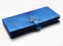 HASSION wallet,Women Wallet,New Wallet