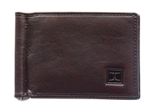HASSION wallet Check Holder