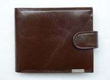 genuine leather wallets,HASSION wallet